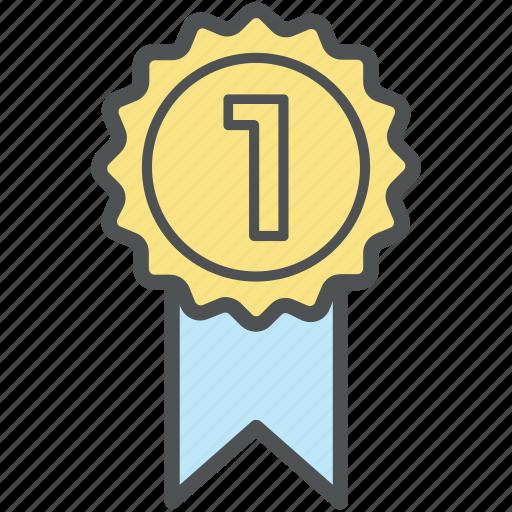 award, award badge, award ribbon, award seal badge, badge, banner, ribbon icon