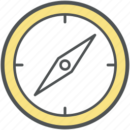 cartography, compass, destination, directions, gps, navigation, navigational icon