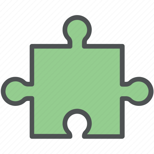 game, jigsaw, jigsaw puzzle, puzzle, puzzle piece, strategy, togetherness icon