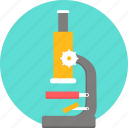 bio, biology, machine, punching machine, stationary, stationery, tool icon