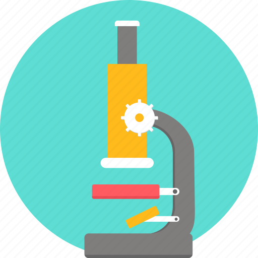 bio, biology, machine, punching machine, stationary, stationery, tool icon