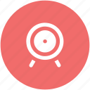aim, aiming, dartboard, game, target, targeting icon
