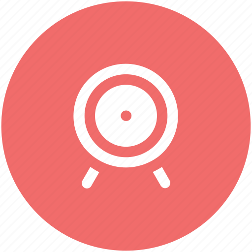 aim, aiming, dartboard, game, target, targeting icon