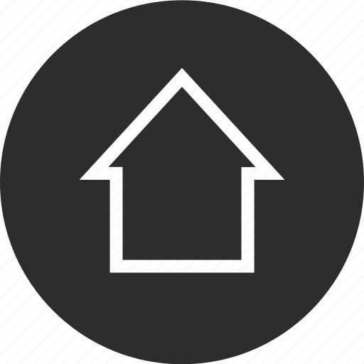 business, buy, buying, equity, home icon