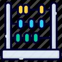 abacus, calculator, math, accounting, finance, business