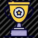 award, prize, winner, trophy, achievement, success, reward