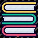 books, library, book, education, study, reading, university