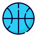 ball, basket ball, basketball, game, sport, sports, play
