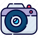 camera, photography, photo, picture, image, gallery, digital