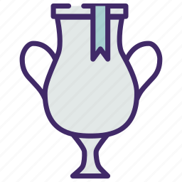 competition, contest, cup, school, sport, victory, winner icon