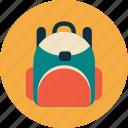 bag, buy, case, ecommerce, luggage, portfolio, sale icon