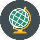 earth, flag, global, map, place, pointer, world icon