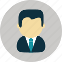 avatar, college, education, graduate, learn, school, student icon