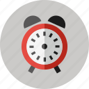 business, clock, date, stopwatch, timepiece, wait, wall icon