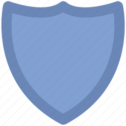 badge, defence, honor, insignia, protection, shield, shield badge icon