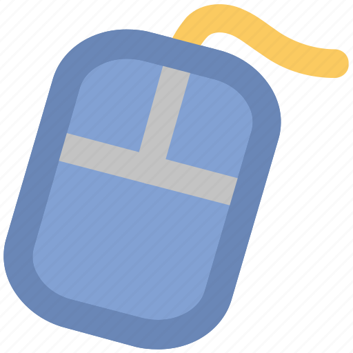 computer hardware, computer mouse, input device, mouse, pc mouse, pointing device icon