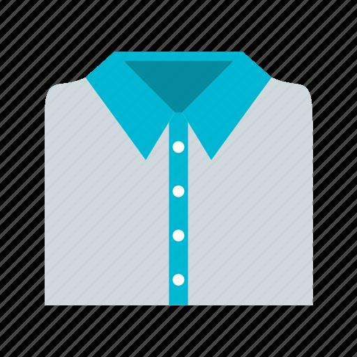 School, shirt, uniform icon - Download on Iconfinder