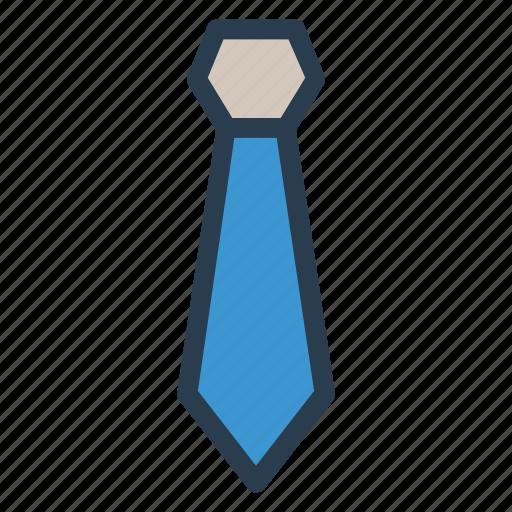 bow, bowtie, business, fashion, necktie, tie, tiedye icon