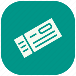 address, book, bookmark, chack, chack book, contacts, knowledge icon