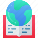 book, education, global, reading, research, world