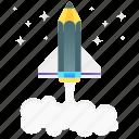 compose button, drawing pencil, pencil, sketching pencil, writing pencil icon
