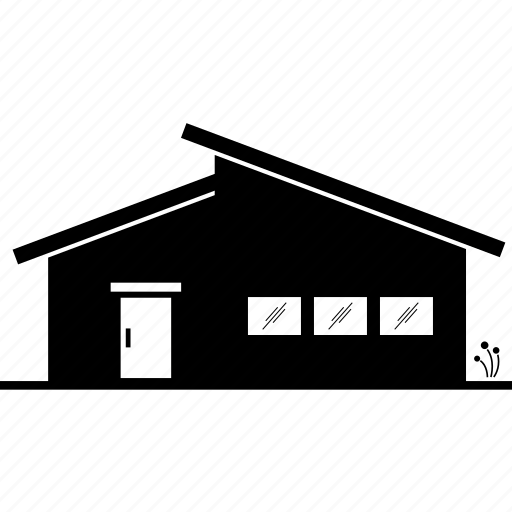 house, small icon