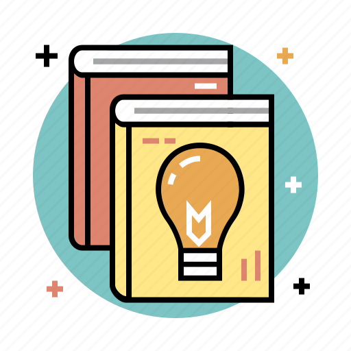 book, education, knowledge, learn, learning, school, study icon