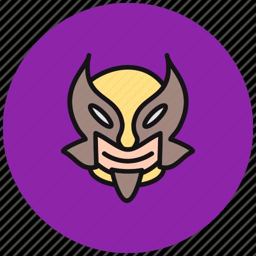 avatar, avatar random, emotion, expressio, n user, random, smiley icon