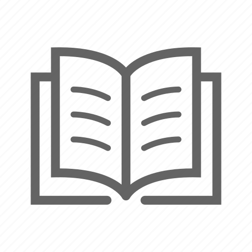 education, knowledge, school, student, study, uneversity icon
