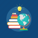 book, education, knowledge, school, study