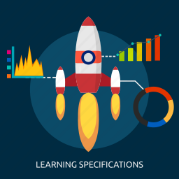 book, education, learning, school, specifications, study, training icon