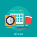 date, calendar, schedule, event, time