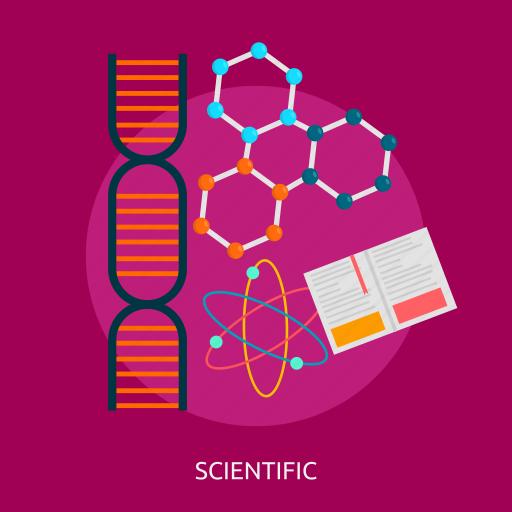 experiment, laboratory, research, science, scientific icon