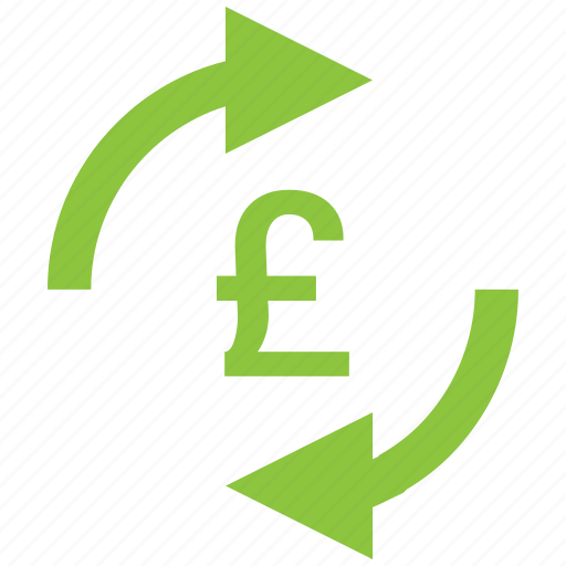 british, currency, history, money, pound, sign, sterling icon
