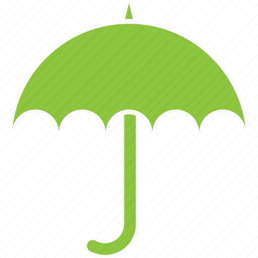 Protection, rain, umbrella, weather icon - Download on Iconfinder