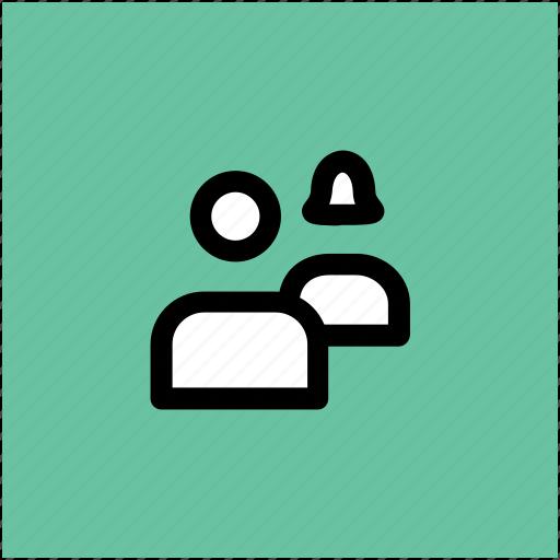 avatars, female, male, people, social media profile avatars, staff, users icon