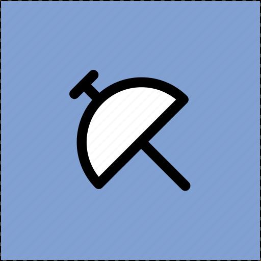 notice pin, noticeboard pin, pin, push pin, pushpin, tack, thumb tack icon