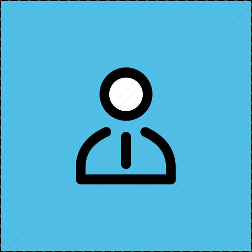 avatar, man avatar, profile avatar, profile picture, social media, user, user avatar icon