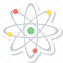 lab, laboratory, physics, research, science icon