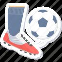 sport, play, ball, game, football, sports