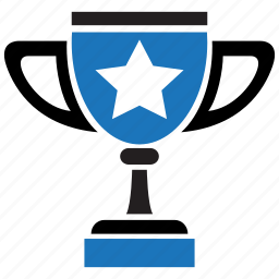 achievement, award, champion, championship, cup, prize, sport icon
