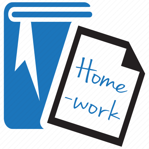 work from home assignments