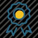 award, prize, reward, winner icon