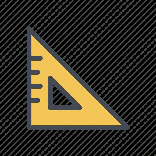 geometry, math, mathematics icon