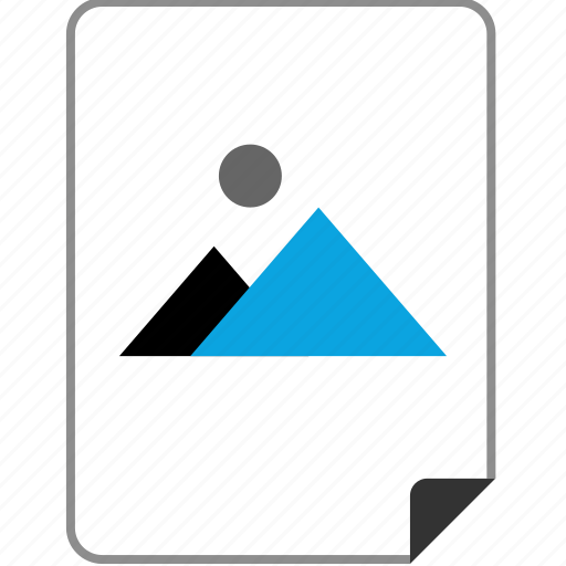 Gallery, homework, photo, picture icon - Download on Iconfinder