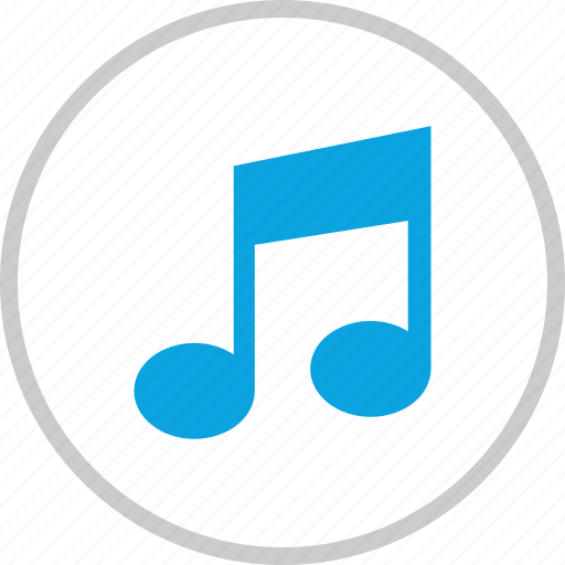 Class, education, music, school icon - Download on Iconfinder
