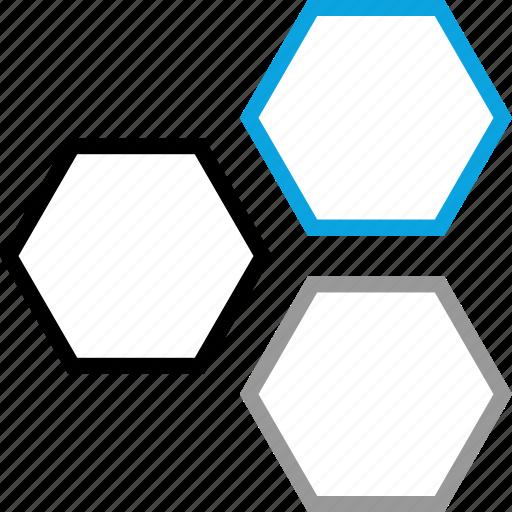 dna, molecule, science, sciences icon