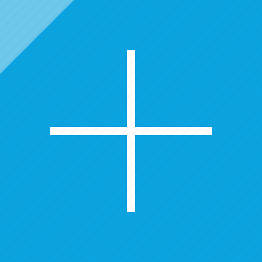 add, additional, calculus, match icon