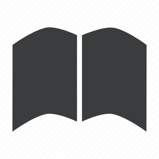 book, education, knowledge, library, read, school, study icon