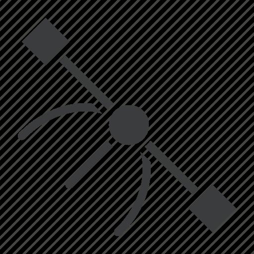 art, bezier, design, draw, graphics, node, tool icon
